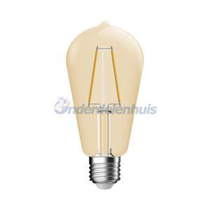 Energetic Led Lamp