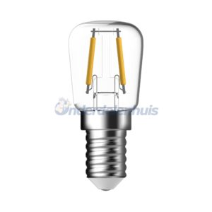 Energetic LED Ledlamp Schakelbordlamp