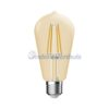 LED Deco Lamp Ledlamp Energetic