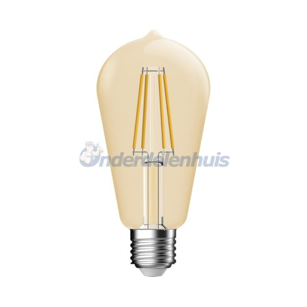 LED Deco Lamp Ledlamp Energetic