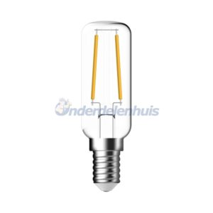 LED Lamp Filament Ledlamp Energetic